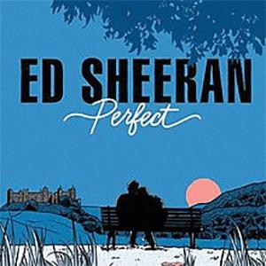 Perfect - Ed sheran