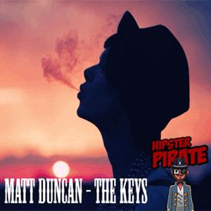 The Keys - Matt Duncan