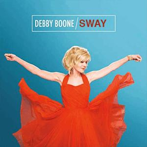 Sway - Debby Boone