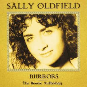 Sally Oldfield - Mirrors