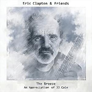 Eric Clapton feat. John Mayer - Lies